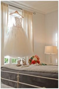 wedding sonoma planner