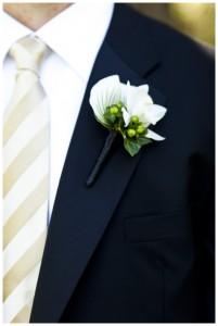wedding napa planner