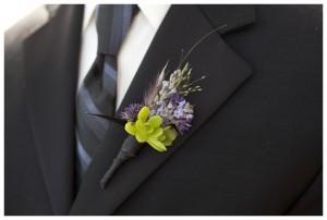 wedding planing event designer