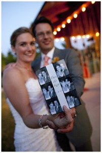 wine country wedding cornerstone sonoma