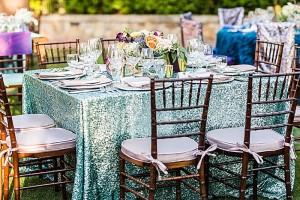 vintage estate wedding napa valley