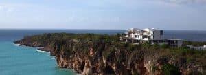 destination wedding planners in Anguilla
