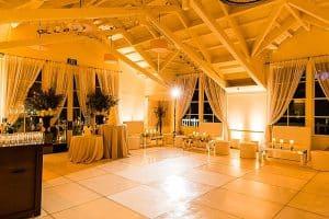 meadowood wedding planner resort