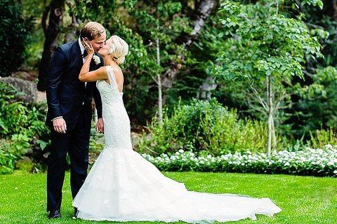 celebrity wedding designer napa