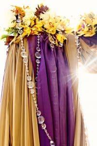 napa valley weddings harvest inn
