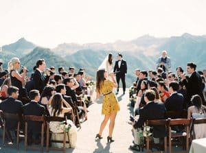 top wedding planner malibu rocky oaks