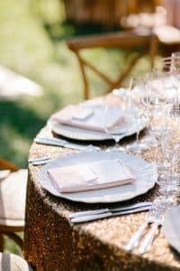 top sonoma wedding planner