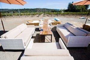 winery events napa cabernet release party