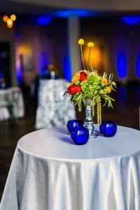 event planner san francisco