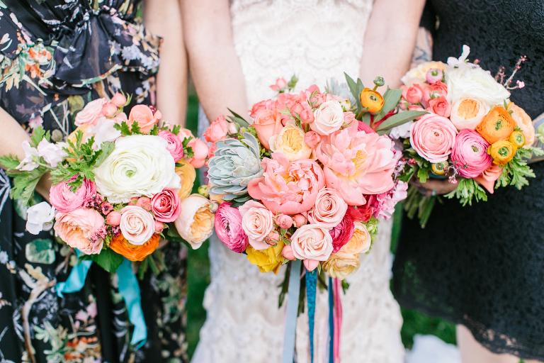 best bay area wedding designer park winters