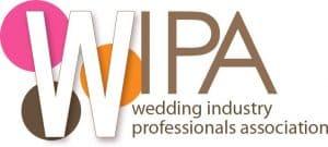 WIPA keynote speaker