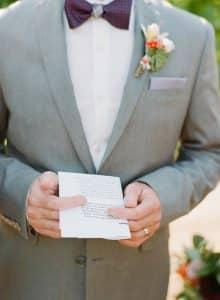 same sex wedding sonoma