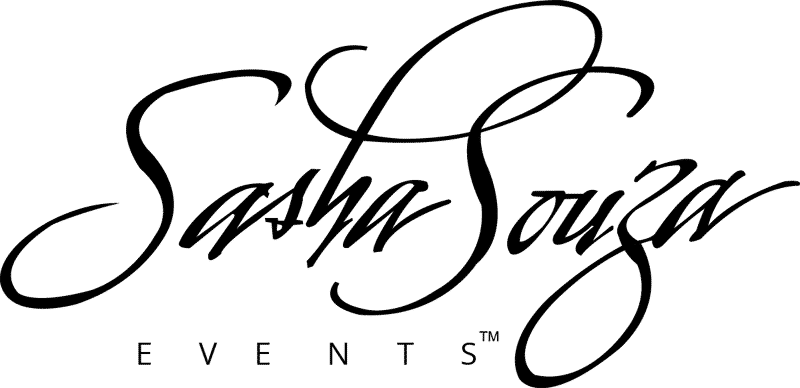 sasha souza wedding & event planning napa & sonoma How To Start A Event Planning Business From Home How To Start A Event Planning Business From Home #8 how to start a event planning business from home