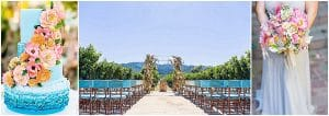 wedding venues napa