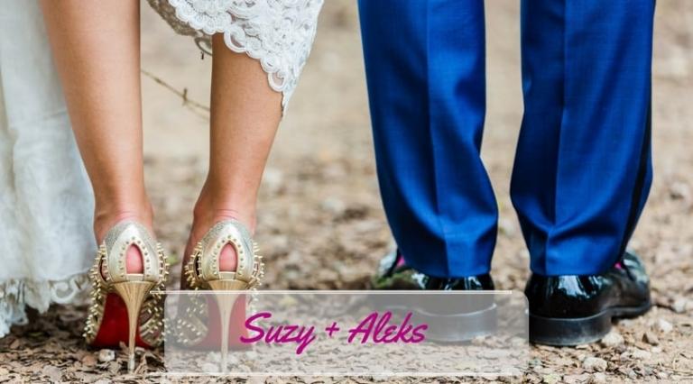 destination wedding planner hawaii