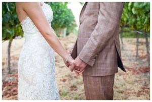 wedding venues sonoma estate