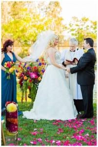 sonoma weddings cornerstone