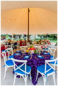 sonoma weddings cornerstone