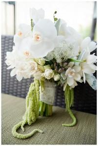 napa valley wedding planner solage calistoga