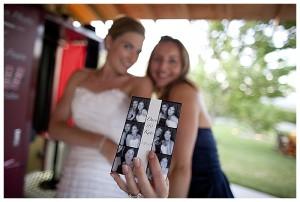 wine country wedding cornerstone sonoma