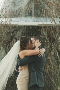 celebrity wedding planner for Zach Gilford and Kiele Sanchez