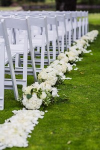 meadowood wedding planner resort