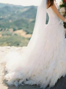 best napa wedding planner