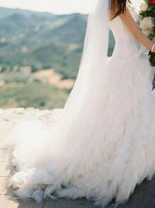 best napa wedding planner