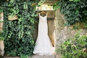 weddings in napa valley