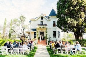 wedding planning packages napa and sonoma