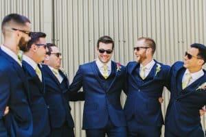 sonoma wedding venues