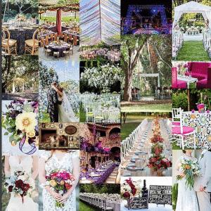 weddings sonoma valley