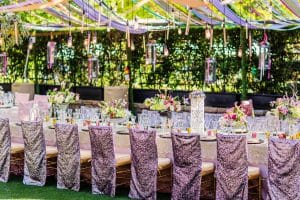 napa destination wedding