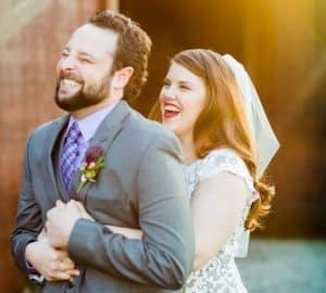 wedding planners napa