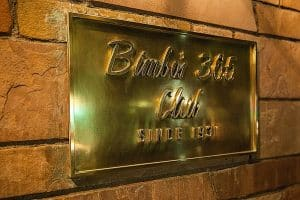 san francisco 40th birthday event planner