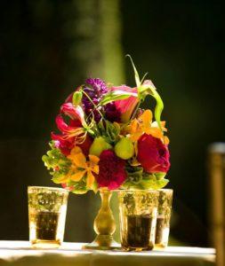 floral design napa