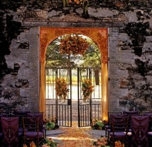 napa valley ca wedding venues