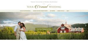 speaker for wedding events