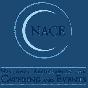 NACE keynote speaker
