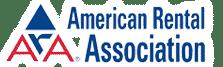 keynote speaker american rental association