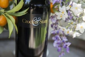 events for napa wineries