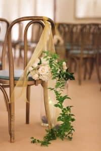 best san francisco wedding planner