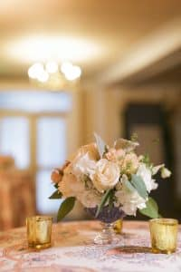 best san francisco wedding planner
