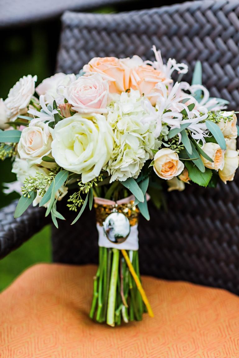 hawaii destination wedding planner