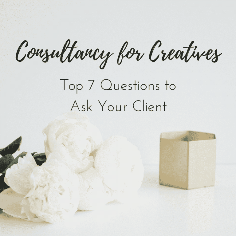Are You A Wedding Planner Steal My Questions To Ask Your Client
