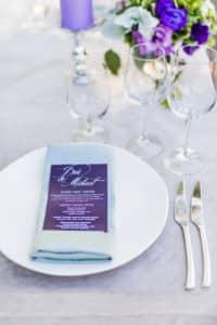 Sonoma wedding planner