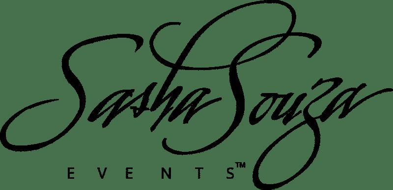 About Sasha Souza